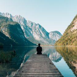 Sajátítsd el a mindfulness módszerét 8-hetes online tanfolyamunkon!